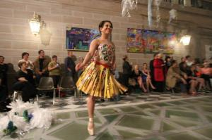trashion alex symphers photo 1