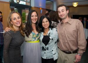 ctn-pictures-best-of-hartford-party-2014-20140-006
