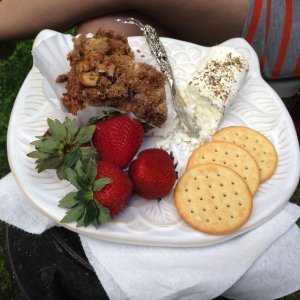 epic cheese plate #2