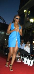 fashion_katIMG_5126