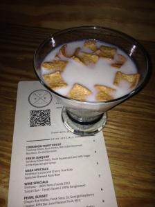 krust cocktail