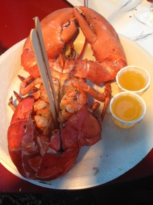 better pic grilled lobster