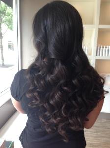 blo hair
