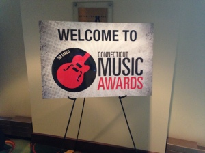 ct music awards