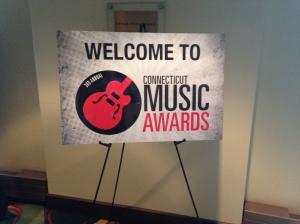 ct music awards