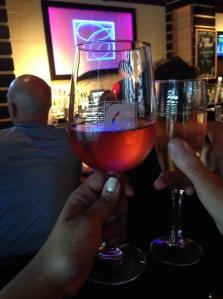 cuvee cheers