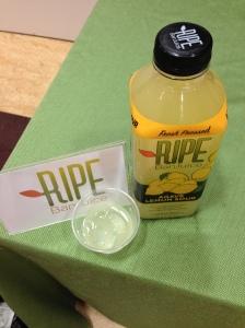 ripe cocktail hartford mag