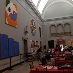 wadsworth arts and crafts