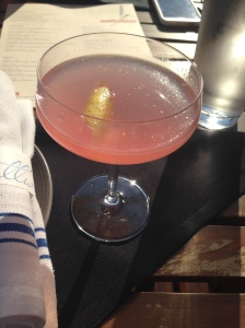millwrights cocktail