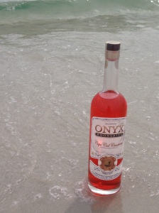onyx on the beach pretty