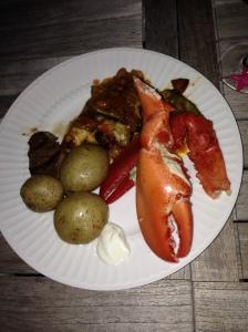 yummy plate 2