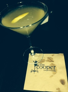 cooper cocktail 2