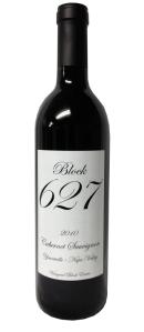 block627