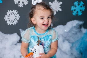 CT Photographer - Frozen Sessions 2015 Penelope -Sassy Mouth Photography -10