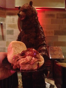 bears smokehouse bbq