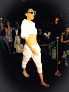 nolcha blog runway