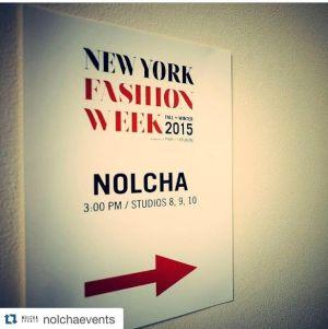 nolcha
