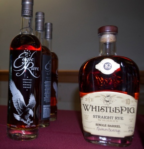 whiskey blog 7