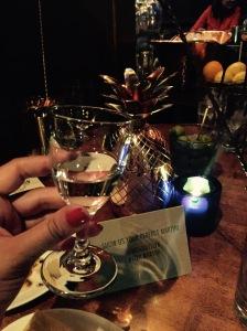 elyx martini blog 1