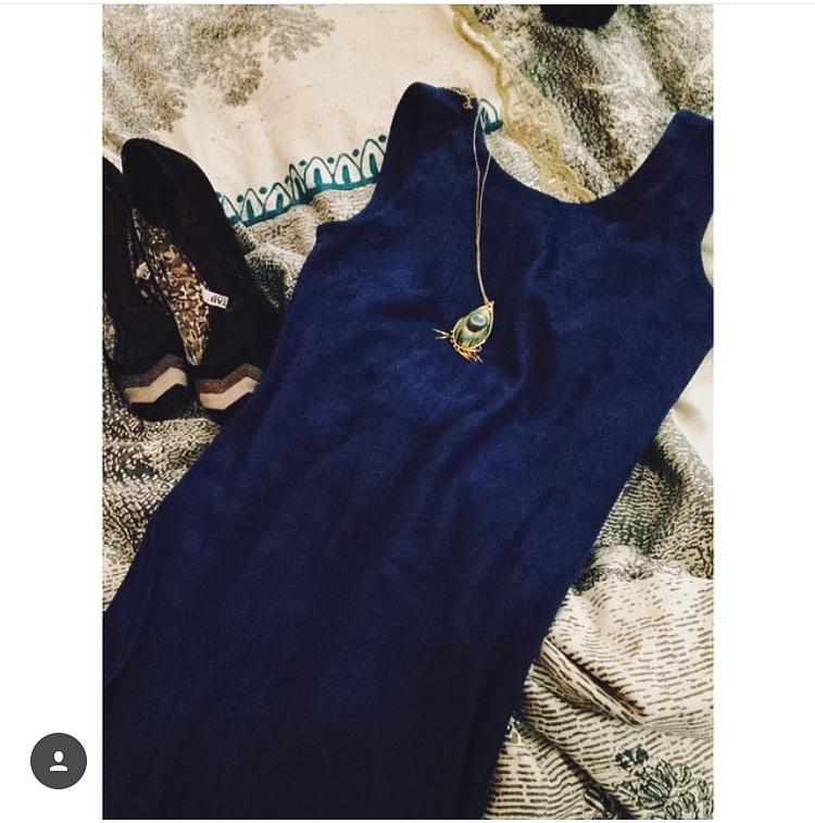 style blog 5