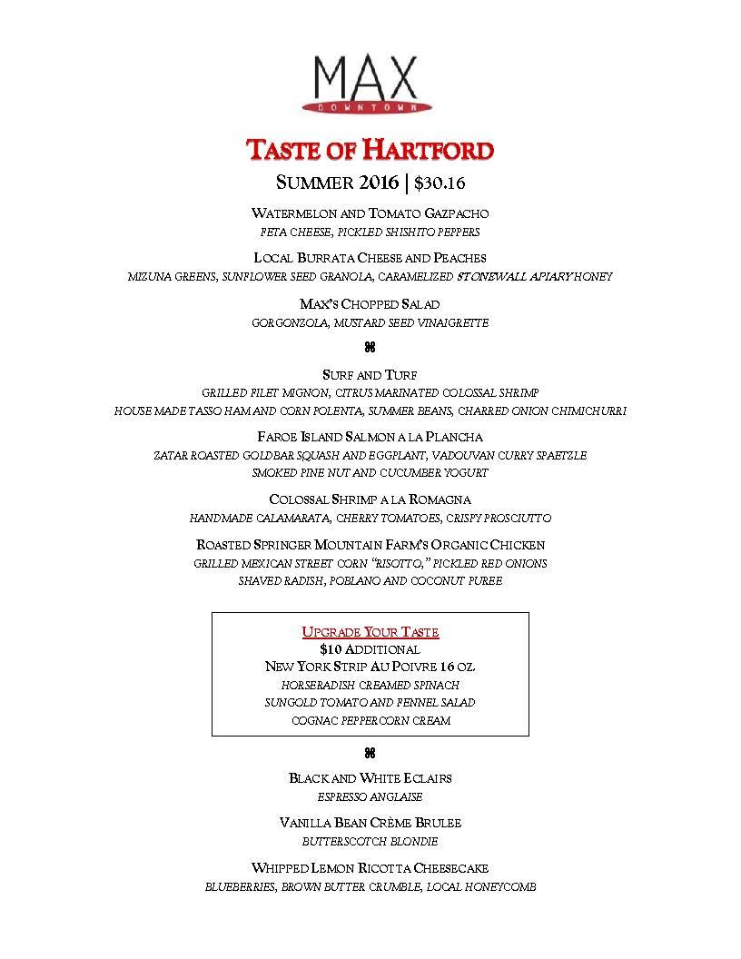 DT_TasteOfHartford_Summer2016