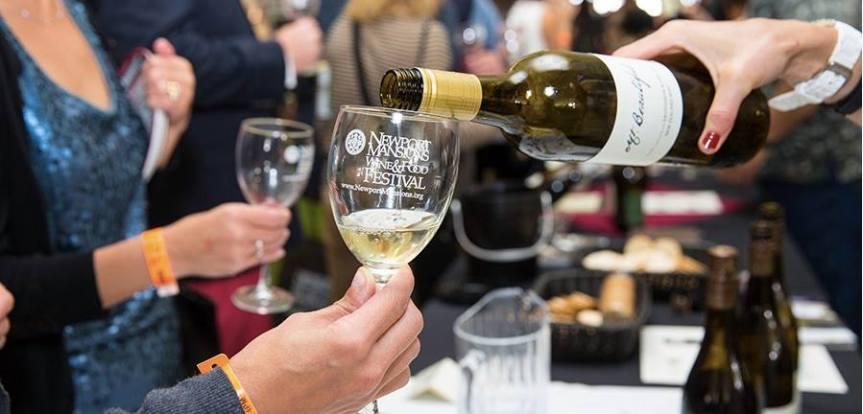 newport-food-and-wine