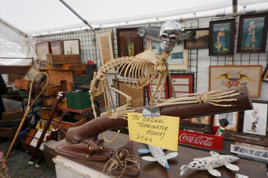 Weha Whiskey Festival is Baaaaack – plus a dive intoBrimfield