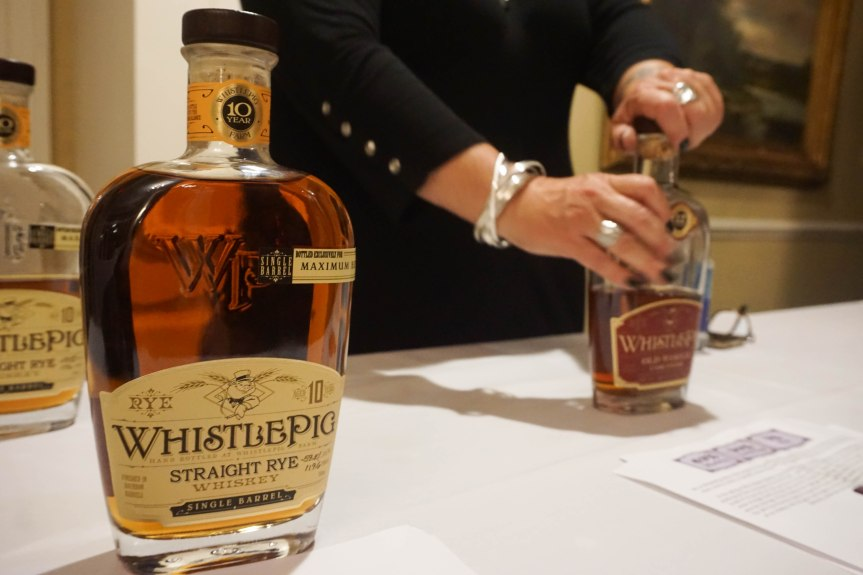 weha-whiskey-festival-14-of-1