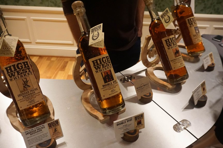 weha-whiskey-festival-20-of-1