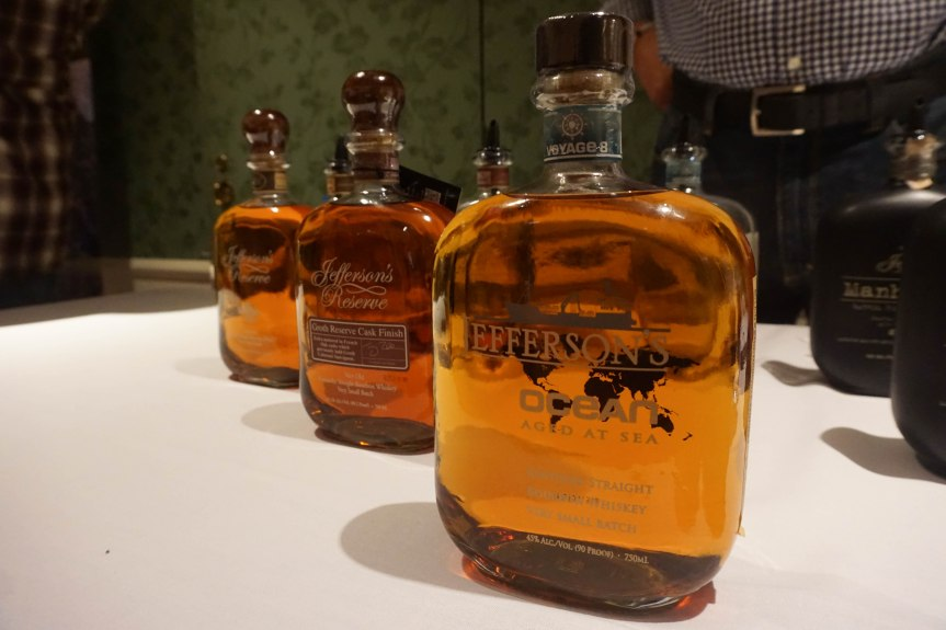 weha-whiskey-festival-25-of-1