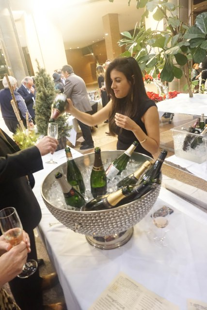 champagne-gala-2016-10-of-1