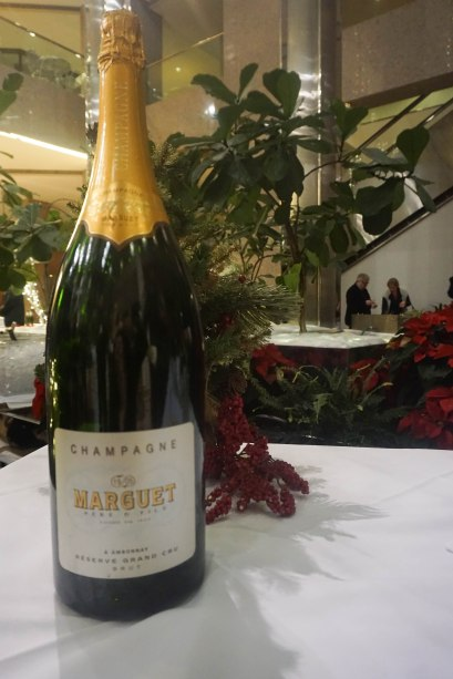 champagne-gala-2016-3-of-1