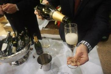 champagne-gala-2016-8-of-1