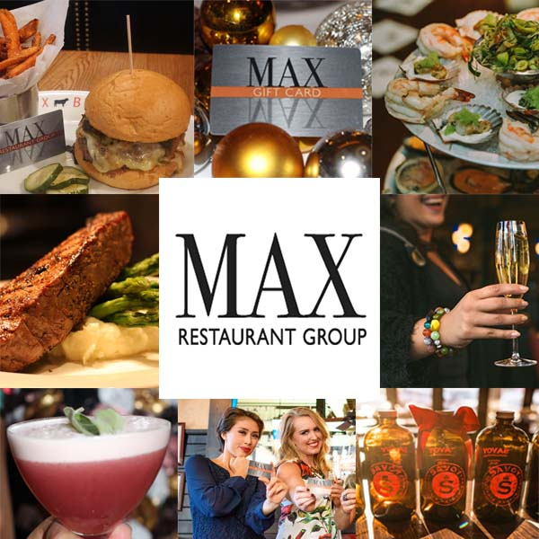 max-gift-card-email-photo-montage-revised