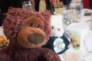 teddy-bear-tea-10-of-1