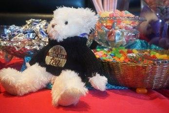 teddy-bear-tea-16-of-1