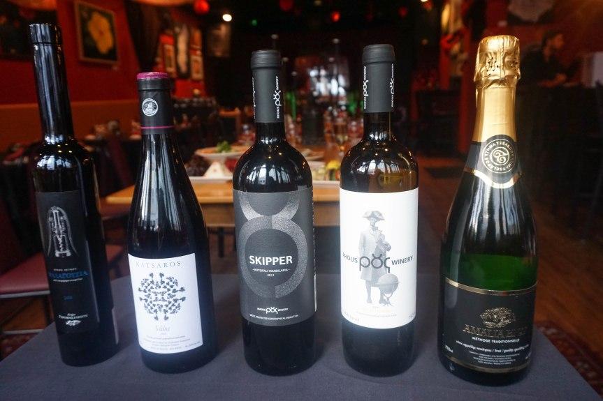 wine-dinner-14-of-1