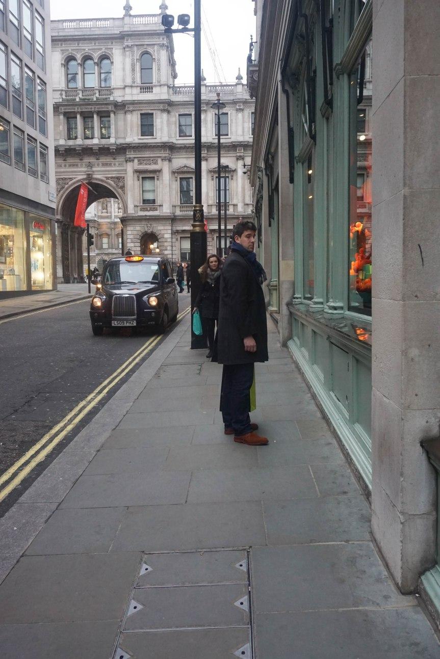 london (33 of 1)